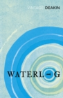 Waterlog - Book