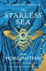 The Starless Sea - Book