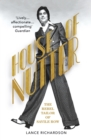 House of Nutter : The Rebel Tailor of Savile Row - Book