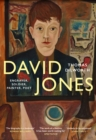 David Jones : Engraver, Soldier, Painter, Poet - Book