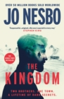 The Kingdom : The thrilling Sunday Times bestseller and Richard & Judy Book Club Pick - Book