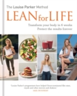 The Louise Parker Method : Lean for Life - Book