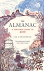 The Almanac : A Seasonal Guide to 2019 - Book