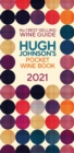 Hugh Johnson Pocket Wine 2021 : New Edition - eBook