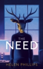 The Need - Book