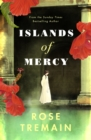 Islands of Mercy - Book