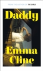 Daddy - Book