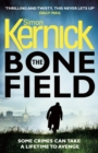 The Bone Field - Book
