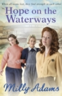 Hope on the Waterways - Book