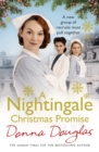A Nightingale Christmas Promise : (Nightingales 10) - Book
