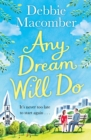 Any Dream Will Do : A Novel - Book