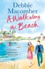 A Walk Along the Beach - Book