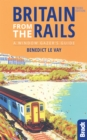 Britain from the Rails - Book