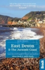 East Devon & The Jurassic Coast (Slow Travel) : Local, characterful guides to Britain's special places - Book