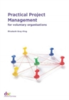 Practical Project Management - Book