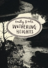 Wuthering Heights (Vintage Classics Bronte Series) - Book