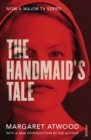 The Handmaid's Tale : the number one Sunday Times bestseller - Book