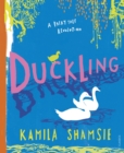 Duckling : A Fairy Tale Revolution - Book