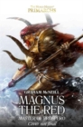 Magnus the Red : Master of Prospero - Book