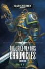 The Uriel Ventris Chronicles: Volume One - Book