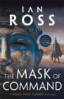 The Mask of Command - Book