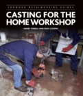 Casting for the Home Workshop - Book
