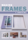 Making Frames - Book