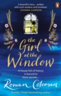 The Girl at the Window : A beautiful story of love, hope and family secrets to read this summer - Book