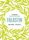 Falastin: A Cookbook - Book