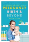 The Modern Midwife's Guide to Pregnancy, Birth and Beyond - Book