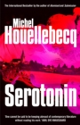 Serotonin - Book