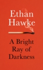 A Bright Ray of Darkness - Book