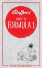 Bluffer's Guide to Formula 1 - Book