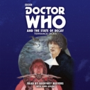 Doctor Who and the State of Decay : A 4th Doctor Novelisation - Book