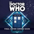 Doctor Who : The Lost Angel - eAudiobook