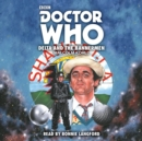 Doctor Who: Delta and the Bannermen : 7th Doctor Novelisation - eAudiobook