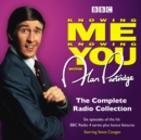 Knowing Me Knowing You With Alan Partridge : BBC Radio 4 comedy - eAudiobook