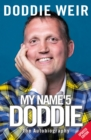 My Name'5 Doddie : The Autobiography - eBook