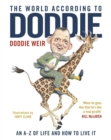 The World According to Doddie : An A-Z of Life and how to Live it - Book