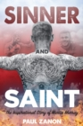 Sinner and Saint : The Inspirational Story of Martin Murray - Book