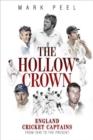 The Hollow Crown - Book