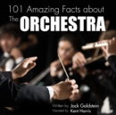 101 Amazing Facts about The Orchestra - eAudiobook