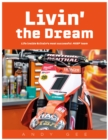 Livin' the Dream - eBook