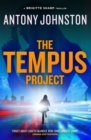 The Tempus Project : The New Brigitte Sharp Thriller - eBook
