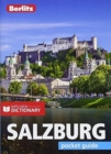 Berlitz Pocket Guide Salzburg (Travel Guide with Dictionary) - Book