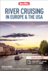 Berlitz River Cruising in Europe & the USA (Berlitz Cruise Guide with free eBook) - Book