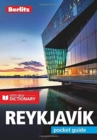Berlitz Pocket Guide Reykjavik (Travel Guide with Dictionary) - Book