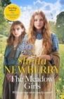 The Meadow Girls : A heart-warming World War I saga - Book