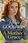A Mother's Grace : The heart-warming Sunday Times bestseller - Book