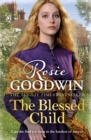 The Blessed Child : The perfect heart-warming saga - Book